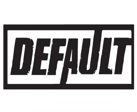 DEFAULT at Boyce Farmers Market Sat Nov 17 2018 at 9:00 pm